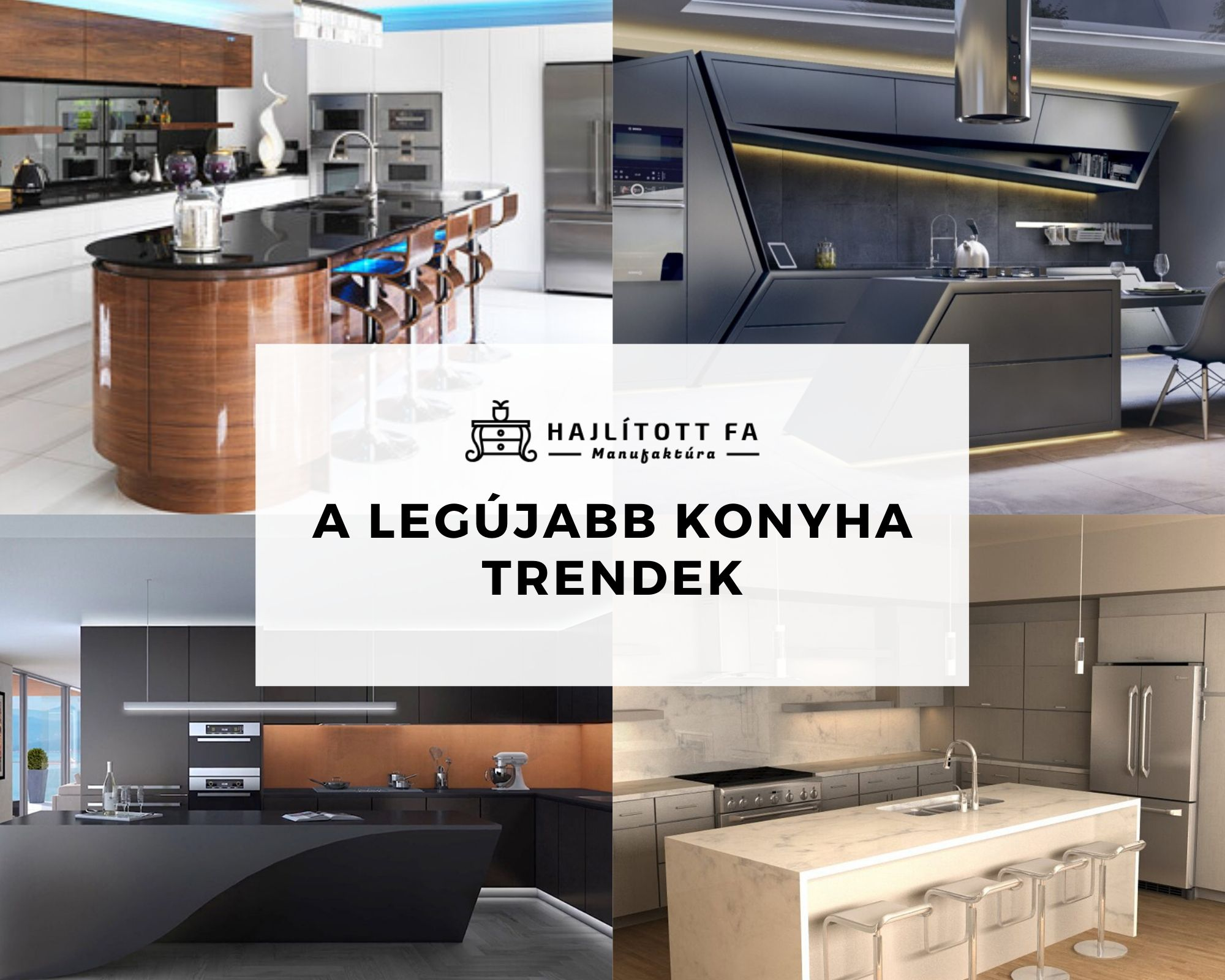 Szép-modern-konyha-design-trend-képek-2020-2021