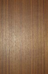 Amerikai dió fa polc